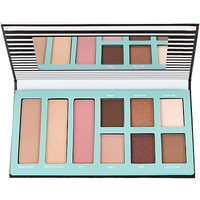 Online Only Believe In Your #Selfie Get the Look Palette