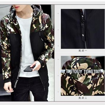 ONETOW Lurker Shark Skin Soft Shell V4 Military Tactical Jacket Men Waterproof Windproof Warm Coat Camouflage Hooded Camo Army Clothing