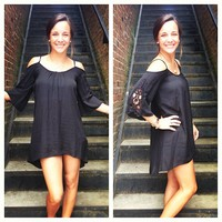 BEST SELLING TUNIC