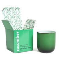 Jonathan Adler Pop Candle - Cucumber