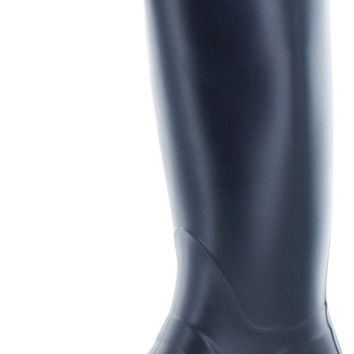 Moda Essentials Padinton Women's Rubber Rain Boots