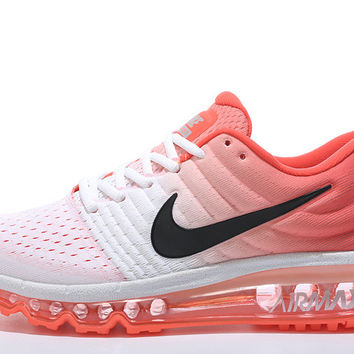 Nike Air Max  women Running Shoes Sports Shoes