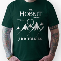 The Hobbit  Unisex T-Shirt