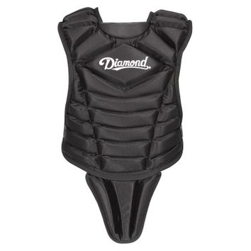 Diamond Core Series Chest Protector DCP-CX MD