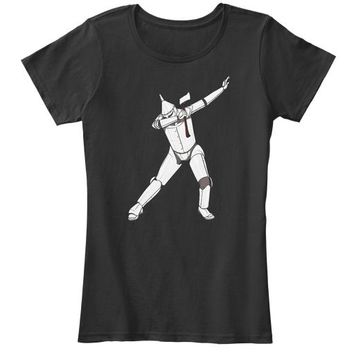 Wizard Of Oz T Shirt Tin Man Shirt   Tin Man Dab Tee