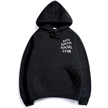 Fleece Hoodies [10772409667]