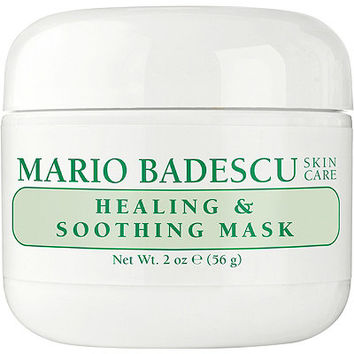 Healing & Soothing Mask | Ulta Beauty