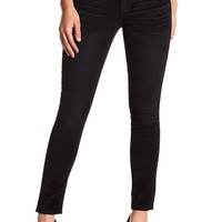 Democracy | Ab Tech Corduroy Jeggings (Petite) | Nordstrom Rack