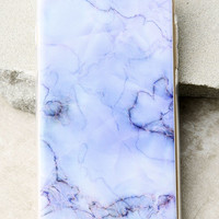 The Casery Blue Marble iPhone 6 and 6s Case
