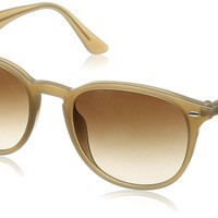 Ray-Ban RB4259F Sunglasses