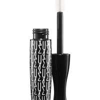 MAC 'In Extreme Dimension Lash' Mascara