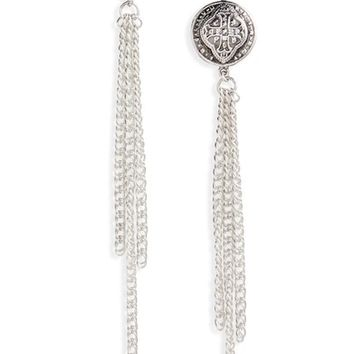 Virgins Saints and Angels Contessa Earrings | Nordstrom
