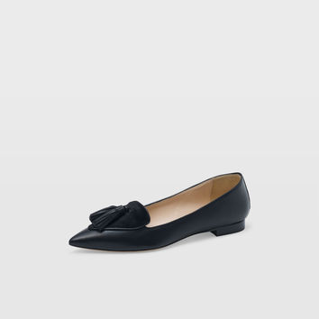 Cecie Loafer