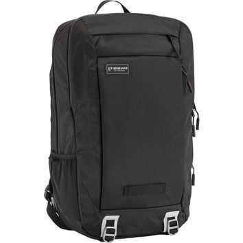 Timbuk2 Command Backpack - 1952cu