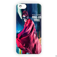 Michael Clifford Dont Stop 5Sos For iPhone 5 / 5S / 5C Case