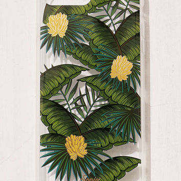 Sonix Coco Banana iPhone 7 Plus/6 Plus Case | Urban Outfitters