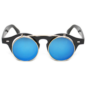 BUDNICK SUNGLASSES