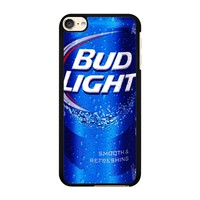 Bud Light Beer iPod Touch 6 Case