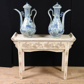 Best Chinese Pottery Products On Wanelo