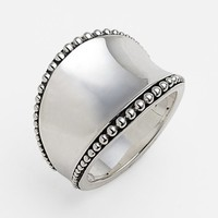 Lagos 'Imagine' Ring