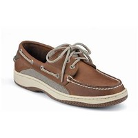 Sperry Top-Sider Billfish 3 Eye Boat Shoe for Men 0799320