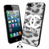chanel panther iPhone 4s iphone 5 iphone 5s iphone 6 case, Samsung s3 samsung s4 samsung s5 note 3 note 4 case, iPod 4 5 Case
