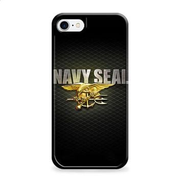 Navy SEAL Logo iPhone 6 | iPhone 6S case