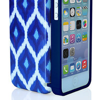 eyn for iPhone 5/5s - Indigo