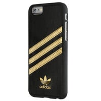 Adidas iPhone 6 and 6+ Case