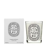 "DIPTYQUE ""Coriandre"" Candle190g"
