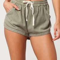 BILLABONG Road Trippin Womens Shorts