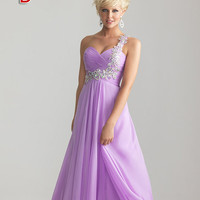 2013  New Prom Dresses Ball Gown Evening Bridesmaid dresses