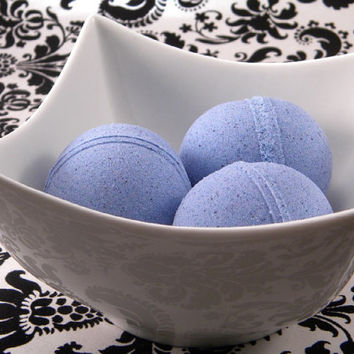 Oceanic Bath Bomb 5 oz