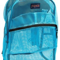 Women's JanSport 'Mesh' Backpack