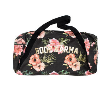 Good Karma Duffle Bag