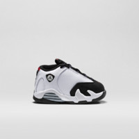 Air Jordan 14 Retro (2c-10c) Infant/Toddler