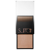 surratt beauty Artistique Blush (0.14 oz