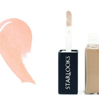 """Stark Naked"" Lip Gloss"