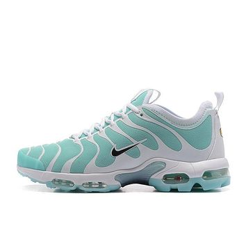 NIKE AIR MAX PLUS TN ULTRA Men Women Running Shoes-8