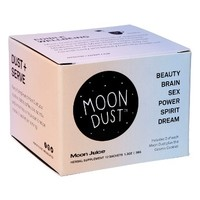Moon Juice Moon Dust Set of 12 Assorted Herbal Supplement Sachets | Nordstrom