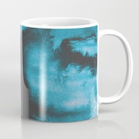 I need Relief Coffee Mug by duckyb