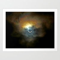 Photography Collection By Aaron Carberry   Society6