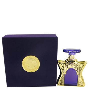 Bond No. 9 Dubai Amethyst Perfume By Bond No. 9 Eau De Parfum Spray (Unisex) FOR WOMEN