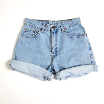 Best Levi Relaxed Fit Jeans Products on Wanelo