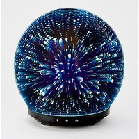 3D Gala Oil Diffuser - Spencer's