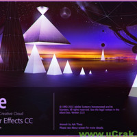 Adobe After Effects CC 2017.0 Download Free