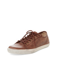 Chambers Low Top Sneaker