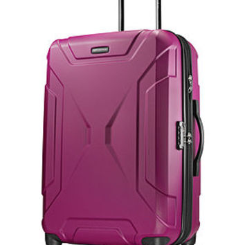 "Samsonite Spin Tech 30"" Hardside Spinner Suitcase"