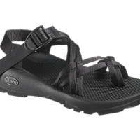 Mobile Site | ZX/2® Unaweep Sandal - Women's - Sandals - J100782 | Chaco