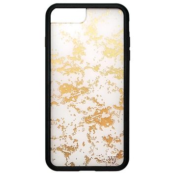 Gold Dust iPhone 6/7/8 Plus Case